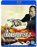 Transporter 2 [Blu-ray]