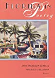 img - for Florida in Poetry: A History of the Imagination book / textbook / text book