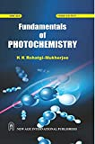Fundamentals of Photochemistry
