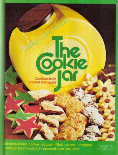 cookies cookie jar - 3