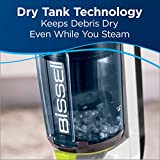 Bissell, 2747A PowerFresh Vac & Steam All-in-One