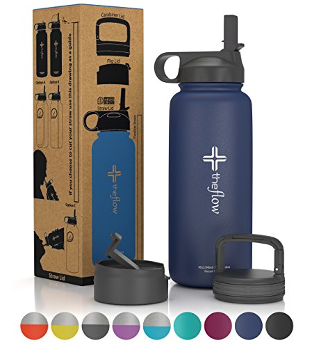 food canister vacuum insulated - 4