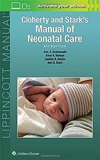 manual of neonatal care lippincott manual series 9781608317776 rh amazon com manual of neonatal care 7th edition manual of neonatal care amazon