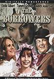 The Borrowers (Digitally Remastered) (Full Screen Edition)