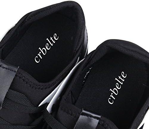 靴 メンズ スニーカー 3E 黒 白 幅広 カジュアル ランニングシューズ ワイド メッシュ 冬