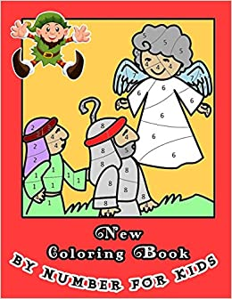 Free Printable Christian Coloring Pages for Kids - Best Coloring ... | 336x260