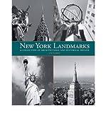 [(New York Landmarks )] [Author: Charles J. Ziga] [May-2011]