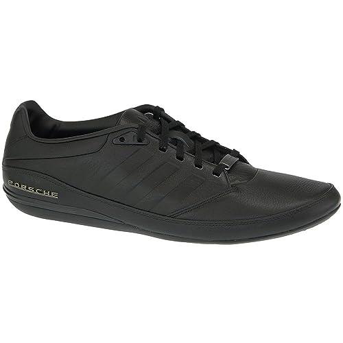 adidas Homme Chaussures Porsche Typ 64 2.0 Couleur: Noir