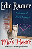 Mo's Heart, Edie Ramer, 1939328063