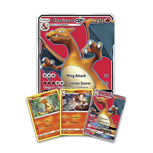 Buy pokemon card packs to buy
