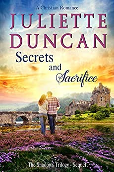 Download for free Secrets and Sacrifice: A Christian Romance