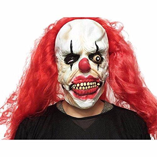 Joker Peel - 4