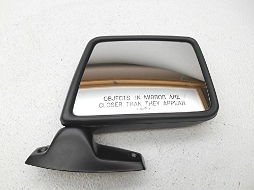 NOS New OEM Ford Ranger Right Door Mirror ()