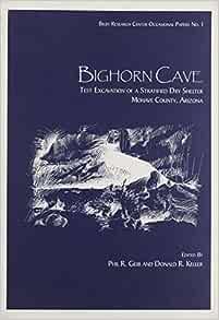 Prevent Excavation Cave