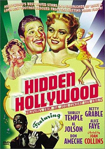 hidden-hollywood-treasures-from-the-20th-century-fox-vaults