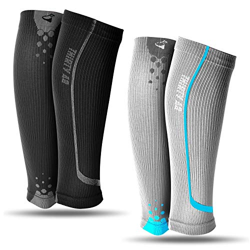 Thirty48 Cp, Compression Sleeves Faster Recovery by Increasing Oxygen to ()