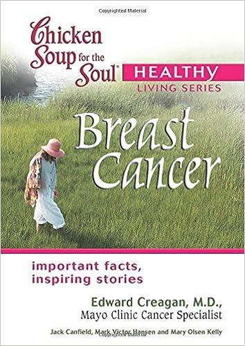 Яблочко breast cancer fun facts