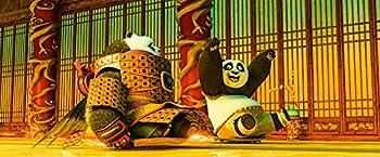Kung Fu Panda 3 4