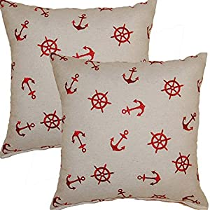 515DQXlpatL._SS300_ Nautical Bedding Sets & Nautical Bedspreads