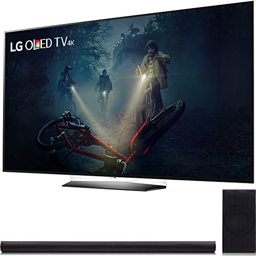LG-B7A-Series-65-OLED-4K-HDR-Smart-TV-2017-Model-OLED65B7A-with-360W-41ch-Music-Flow-Wi-Fi-Sound-Bar-with-Wireless-Subwoofer