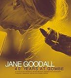 Jane Goodall, Jane Goodall Institute Staff, 1556709471