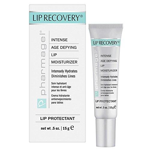 Pharmagel Lip Recovery Protectant, 0.5 - Macys Apply