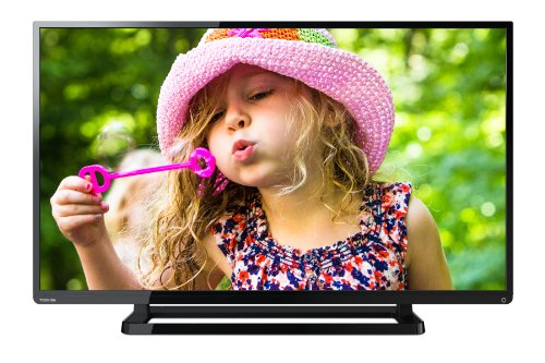 Inch 1080p 60Hz LED TV (Discontinued by Manufacturer) ()