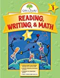 Reading, Writing, and Math, , 0769630618