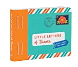 Little Letters of
