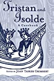 Tristan and Isolde, , 0415939100