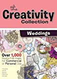 Creativity Collection: Weddings Royalty-Free Clip Art for PC [Download]