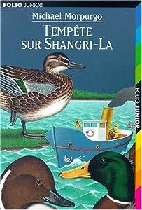 """Afficher """"Tempête sur Shangri-La"""""""