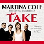 The Take | Martina Cole