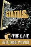 Status: The Game (Volume 1)