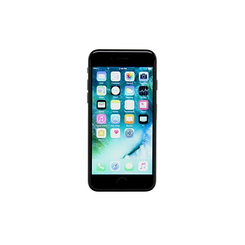 apple-iphone-7-a1660-fully-unlocked