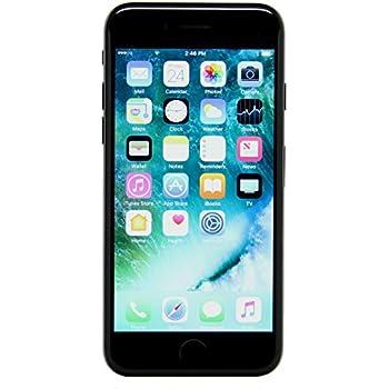 Amazon Com Apple Iphone 7 Gsm Unlocked 32gb Rose Gold