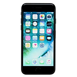 Apple iPhone 7 a1778 32GB GSM Unlocked (Renewed)