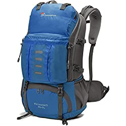 515DUm6yLqL. AC UL250 SR250,250  - Goditi una vacanza avventurosa con il migliore zaino campeggio!