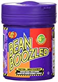 Jelly Belly BeanBoozled Jelly Beans