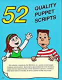52 Quality Puppet Scripts, , 1583020012