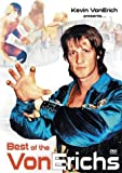 Kevin VonErich Presents - Best of the VonErichs