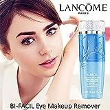 Double Action Eye Makeup Remover Bi Facil - 4.2