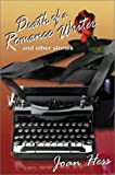 Death of a Romance Writer & Other Stories