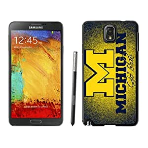 Best Samsung Galaxy Note 3 Phone Case Cover Cheap Michigan New Mobile Accessories by Maris's Diary