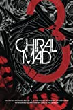 Image of Chiral Mad 3