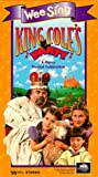 Wee Sing King Cole's Party [VHS]