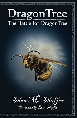 DragonTree: The Battle for DragonTree