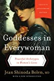 Goddesses in Everywoman: