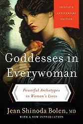 Goddesses in Everywoman: