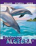Beginning Algebra 4th Edition